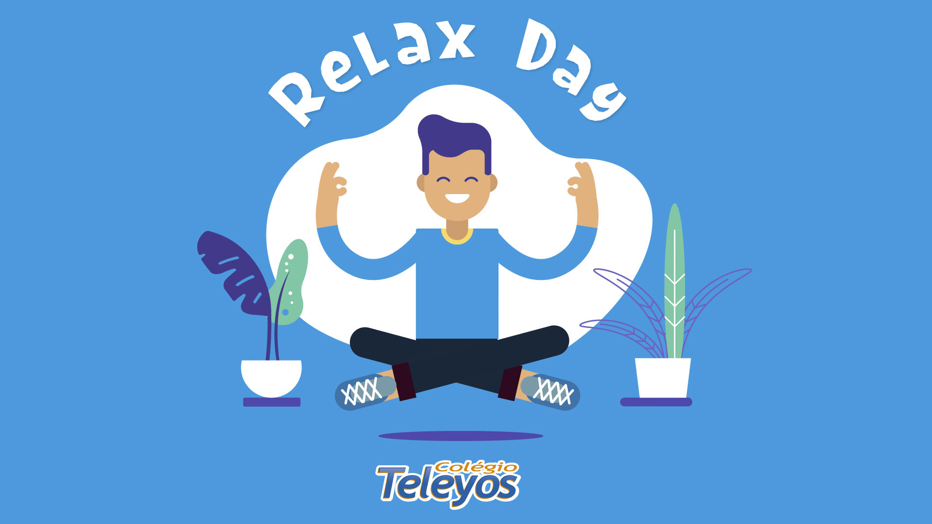 eventos/relax.day.php
