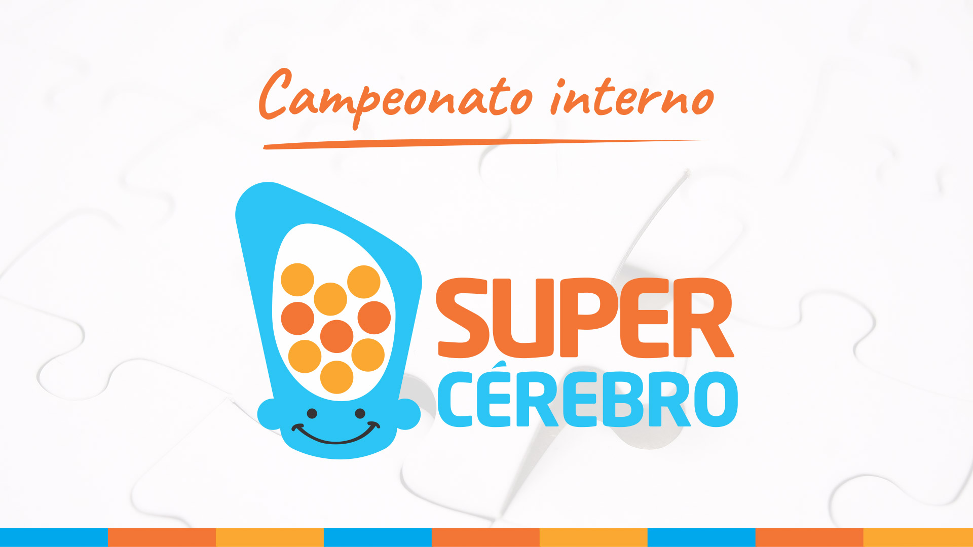 eventos/super.cerebro.php