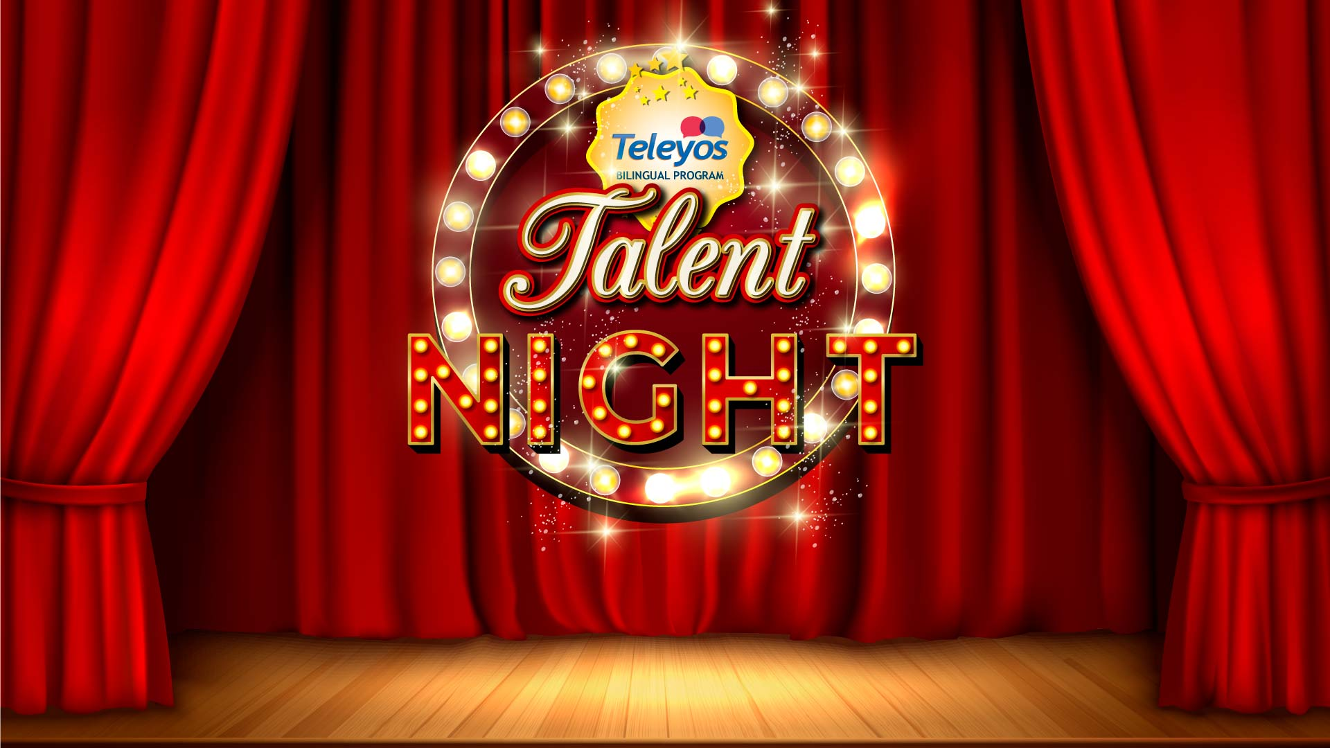 eventos/talent.night.php